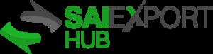 Sai Export Hub